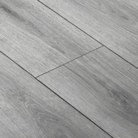 Ламинат Magic Floors 403-900 Дуб сомер серый
