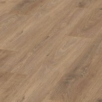 Ламинат Magic Floors (Мэджик Флорс) 403-901 Дуб сомер