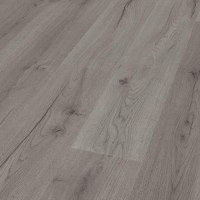 Ламинат Magic Floors 404-175 Дуб столетний серый
