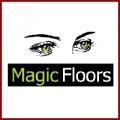 Ламинат Magic Floors