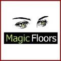 Ламинат Magic Floors