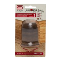 Универсальный гибкий угол Salag (Салаг)