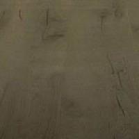 Ламинат Peli Parguet Golden (Пели Паргует Голден) Дуб древесный GL-519