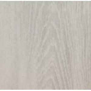 Ламинат Titanium (Титаниум) 32кл 1090 Дуб Мичиган Снежный