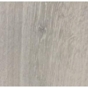 Ламинат Titanium (Титаниум) 32кл 1101 Дуб Хьюстон Светлый