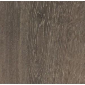 Ламинат Titanium 32кл 1102 Дуб Хьюстон Натуральный