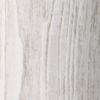 Ламинат Egger V4 MF4305 32/АС4 Каштан Жирона белый