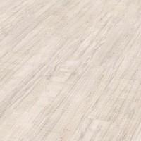 Ламинат Egger ORR530 Дуб Котедж Белый