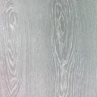 Ламинат Lemount (Лемуан) 81011 Barbut grey