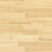 Ламинат Lemount (Лемуан) 81012 Barbut beige