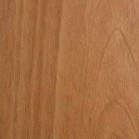МДФ панель - орех миланский, (Стандарт)