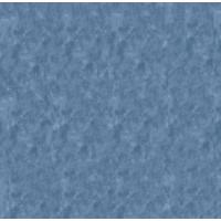 МДФ панель - сапфир, (Стандарт)