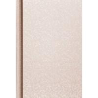 МДФ панель (ламинированная пвх) MD-063 Кристал