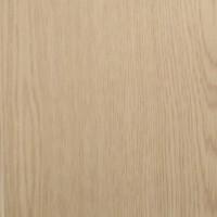 МДФ панель Kronospan (Кроноспан) 003 Дуб натуральный