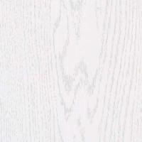МДФ панель KronoOriginal Standard 1825 Ясень Аляска