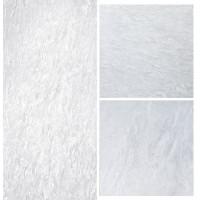 Панель стеновая ПВХ 303-2 (гладкий лист)