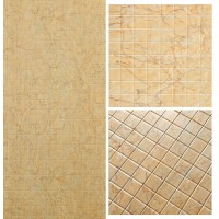 Панель стеновая ПВХ 302-2 (квадрат 50х50)