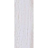 Пластиковая панель, 5250 Дерево, лак/матовый лак, бежевая береза