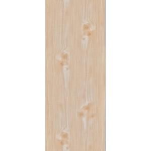 Пластиковая панель, 5250 Дерево, лак/матовый лак, дуб сучок