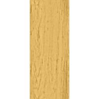 Панель ПВХ 4100 светлый дуб
