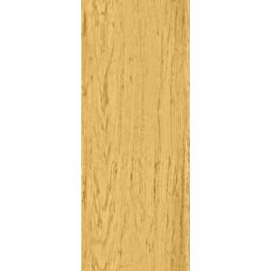 Пластиковая панель, 5250 Дерево, лак/матовый лак, дуб светлый