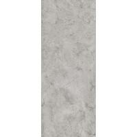 Пластиковая панель, 5250 Камень, лак/матовый лак, серый