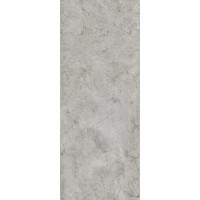 Пластиковая панель, 5250 Мрамор, лак/матовый лак, серый