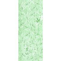 Пластиковая панель, 6250 Обои, лак/матовый лак, зеленый