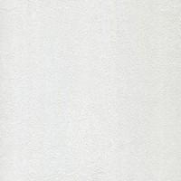 Панель ПВХ 2А-90226 Интонако белый, 250 мм. Decomax