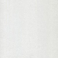 Панель ПВХ 2А-90226 Интонако белый, 250 мм. Decomax (Декомакс)