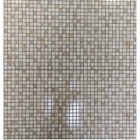Пластиковая Панель Пластмаркет мозаика  Византия 960 * 485мм