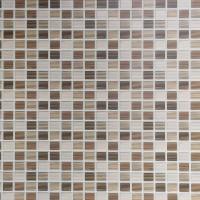Пластиковая Панель Пластмаркет мозаика Грув 960 * 485мм