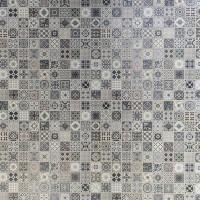Пластиковая Панель Пластмаркет мозаика Тартус 960 * 485мм