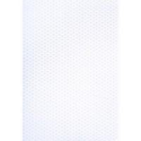 Панель ПВХ Riko TM Divo D 06.23 Серебристая сетка