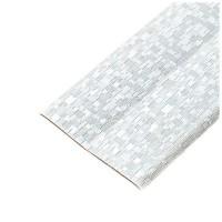 Угол ламинированный универсальный Riko LP 07.03.34 Пиксель
