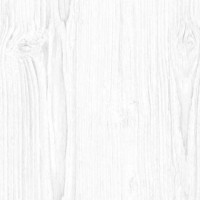 Ламинированные ПВХ панели Brilliant Нова Сосна Белая