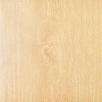 Панель ПВХ Dom Plast (Дом Пласт) 250 Дерево натуральное Дуб светлый