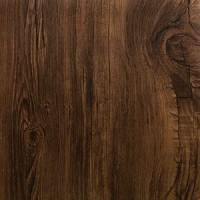Панель ПВХ Dom Plast (Дом Пласт) 250 Дерево натуральное Дуб тёмный