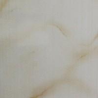 Панель ПВХ Dom Plast (Дом Пласт) 250х7х6000 Лак Мрамор Персиковый
