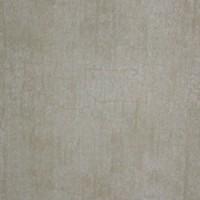 Панель ПВХ Dom Plast (Дом Пласт) 250х7х6000 Лак Папирус Бежевый