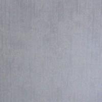 Панель ПВХ Dom Plast (Дом Пласт) 250х7х6000 Лак Папирус Серый