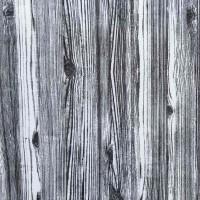 Панель стеновая 3D Sticker Wall (Стикер Вол) Дерево зебра