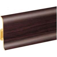 Плинтус CEZAR Premium глянец, цвет 109