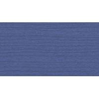 Плинтус Ideal Comfort (Идеал Комфорт) матовый, 024 Синий