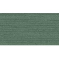 Плинтус Ideal Comfort матовый, 027 Зеленый