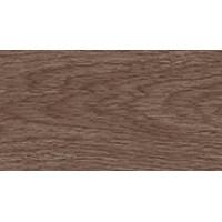 Плинтус Ideal Comfort (Идеал Комфорт) матовый, 205 Дуб капучино