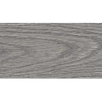 Плинтус Ideal Comfort (Идеал Комфорт) матовый, 210 Дуб пепельный
