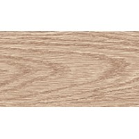 Плинтус Ideal Comfort (Идеал Комфорт) матовый, 216 Дуб сафари