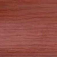 Пластиковый плинтус ТЕКО-КЛАССИК 0020 Махонь светлая
