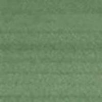 Пластиковый плинтус ТЕКО-КЛАССИК 0032 Ольха зеленая